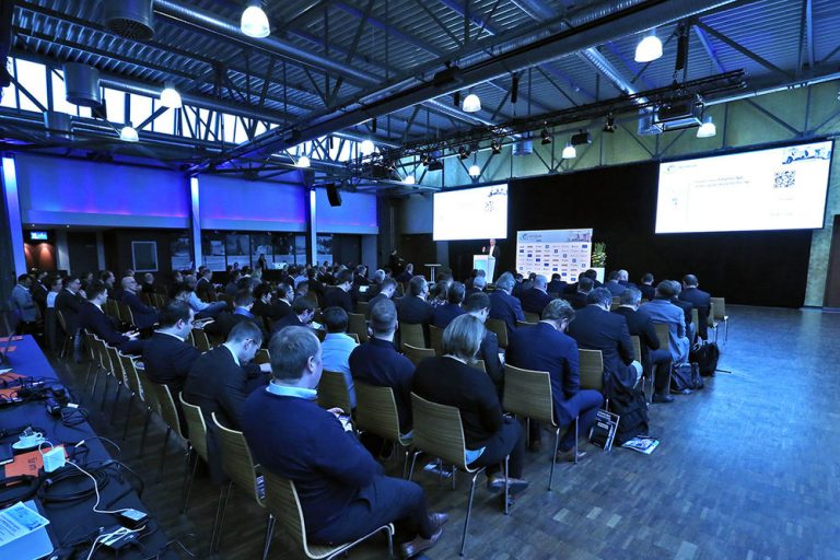 Review of the Future Interior Summit 2018